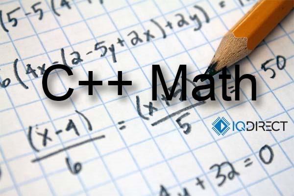 cpp_math