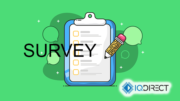 blockchain technology survey