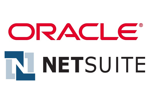 Oracle NetSuite Integrations